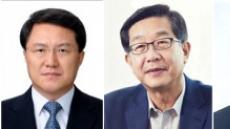 삼성물산 사장단 '세대교체'…그룹 지배력 강화 포석