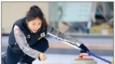 [평창 올림픽 G-31] 컬링·바이애슬론 사상 첫 메달 정조준…'공포의 외인구단' 귀화선수 선전 기대