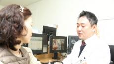 """[김태열 기자의 생생건강] """"어디가 저리세요?""""  손발저림 증상ㆍ부위 따라 질환 다르다"""