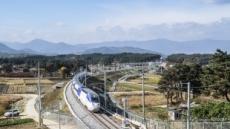 철도통신시스템, 2027년까지 LTE급으로 체질개선