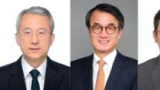 제11회 아산의학상 김은준 석좌교수ㆍ방영주 교수 수상