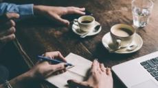 다이어트 효과 vs 암 유발…커피 '정반대'연구논문에 어리둥절