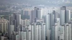 몸값 비싼 상위 50개 아파트, 작년 16% 올랐다