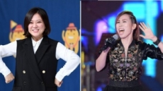 """김숙의 민망함…3살 어린 서문탁에 """"언니 언니"""""""