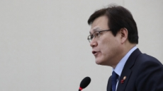 '금융혁신특별법' 입법 추진…빅데이터ㆍ샌드박스ㆍ핀테크 띄운다