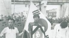 우상호, 안내상·우현과 함께…1987년 6월 사진 공개