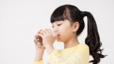 [무섭다, 독감 ②] 치주질환, 독감 유발…미지근한 물 하루 6잔 이상 드세요