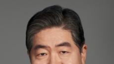대성그룹 김영훈 회장, UAE 방문…에너지 협력 논의