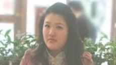 """이국주, 19세 리즈 시절 반전 과거…""""예쁘다"""" """"풋풋하다"""""""