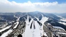 [PICK?UP!]용평리조트가 평창올림픽이 끝나길 기다리는 이유