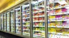 [aT와 함께하는 글로벌푸드 리포트] 8조6000억 규모…유럽서 부는 '냉동과채류'붐