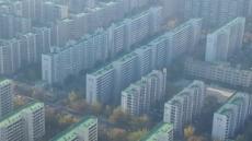 12월 서울 민간 아파트 분양가 3.3㎡당 2213만원…전월比 0.74%↑