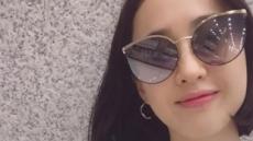 김민정, 1억 떼였다…MBC 드라마 출연료 10년째 못받아