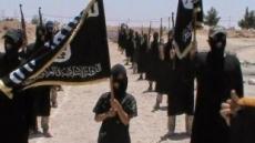 이라크 바그다드 도심서 연쇄 자폭테러…최소 38명 사망