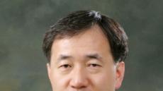 [헤럴드포럼]국립마산병원에서 결핵 퇴치를 다짐하다…박능후 보건복지부 장관