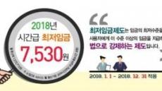 '최저임금 인상' 아파트 입주민ㆍ경비원 상생방안은?