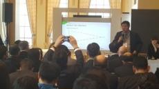 전세계 바이오업계 이목집중 'JP모건 헬스케어 콘퍼런스'…국내사도 '주연배우'