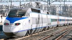 사물인터넷ㆍ빅데이터ㆍ드론…스마트기술로 철도 안전 높인다