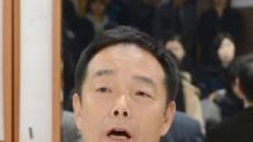 """김학래 """"100억 보증빚…중국집 대박나 다 갚았죠"""""""