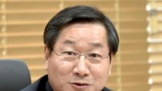 인천시, 대한민국 '2대 도시' 비상… 부산 앞지를 듯 '서인부대' 원년 선포