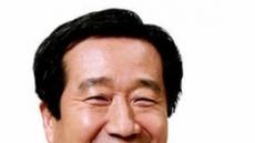 김재홍 전 방통위 부위원장, 서울디지털대 총장 선임