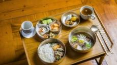 세계의 한식당 8년만에 3.6배 급증…90개국 3만3499곳
