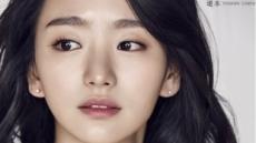 '그사이' 원진아, '청순+ 우아' 수애와 자매인줄…시청자 시선 강탈