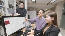 KT, AI 기반 유ㆍ무선 네트워크 플랫폼 개발