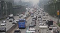 인구 2.3명당 자동차 1대 보유…친환경차 급증 '눈길'