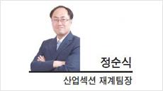 [프리즘]乙-乙갈등 불지핀 최저임금 인상