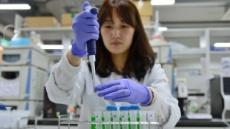 [과학]금지약물 복용 여부 즉각 판별…평창올림픽 성공개최 이끈다