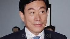 검찰, 'MBC 장악 기획·실행 공모' 원세훈ㆍ김재철 기소