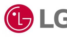 LG유플러스, CJ헬로 인수 추진설