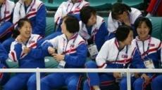 아이스하키 단일팀 '北 선수기용' 묘수는…