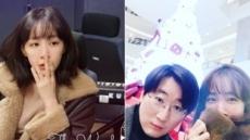 """'스타 미녀작사가' 김이나 """"PD남편 덕에 데뷔? 내가 음악계 선배"""""""