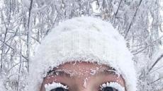 [세상은 지금]영하 50℃…지구상 가장 추운 마을 '야쿠츠크'