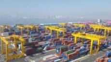 """""""대베트남 수출,  2~3년 후 미국만큼 커진다"""""""