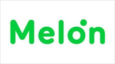 멜론, 8년 연속 소비자가 가장 신뢰하는 브랜드