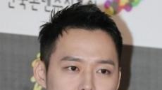 """박유천 반려견 피해자 """"얼굴 80바늘 꿰매, 7년간 반복된 수술"""""""