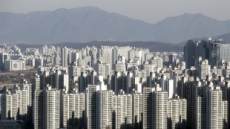 서울 아파트값 고삐 풀렸나…2013년 이후 주간 상승폭 최대
