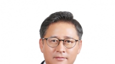 롯데슈퍼, 강종현 신임 대표 내정