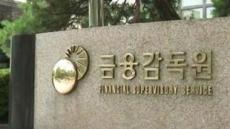 '내부정보 의혹' 금감원 직원…가상화폐 투자, 처벌 못한다