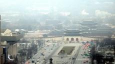차량 2부제도 좋지만…국민들이 바라는 미세먼지 해법은 '중국'