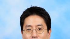 """""""비알콜성 지방간, 심장기능에도 나쁜 영향을 준다"""""""