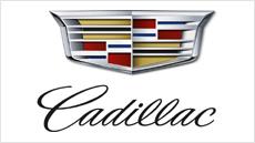 """캐딜락 """"올해 전시장 3개 이상 오픈…서비스센터 단계적으로 직영化"""""""