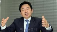 원희룡 영입에 공들이는 한국당…응답할까?