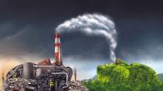 환경보존·경제성장 '손잡고' 함께 갈 수 있다