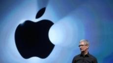 세계 50대 혁신기업 애플 1위…삼성 5위