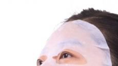 [겨울 나들이 가즈아 ②] 출발전 피부 보호 할 뷰티 아이템 뭐?