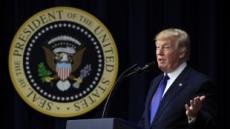 美 트럼프 정부, 셧다운은 면할까...민주당과 긴급 회동